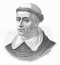 Томас де Торквемада